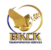 BKCK Transportation Services - Luxury Corporate Sedan - St Johns, FL logo